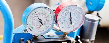 fluides frigorig es bureau veritas attestation fluides frigorigènes dekra organisme de certification
