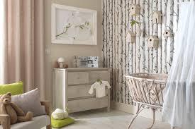 applique chambre d enfant tapisserie bouleau chambre d enfant recherche chambre