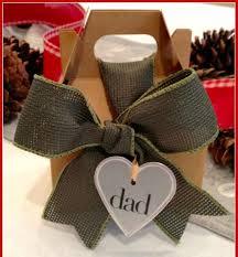 easy homemade christmas gift ideas u2013 diy real