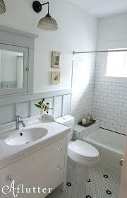retro bathroom ideas vintage bathroom remodel ideas vintage bathroom design ideas retro