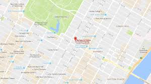 Google Maps Nyc Subway by New York Nyc Custom Picture Framing Printing Acrylic Framers Com