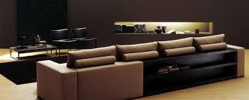 canape italien pub tv maison design wiblia com