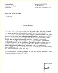 lettre motivation cuisine collectivité exemple lettre de motivation cuisine modele de cv soudeur with