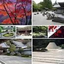 Ninja and Geisha Tour Japan