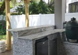 outdoor kitchens tampa fl outdoor kitchen design exterior concepts tampa fl