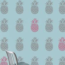 Pineapple Home Decor Pineapple Power Collection On Ebay