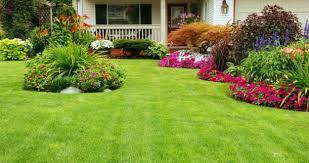 pictures exterior garden design ideas best image libraries
