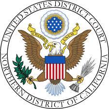 San Jose Flag Courtroom Deputy Clerk In San Jose California Lawjobs Com