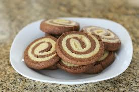 traditional speculaas cookie recipe