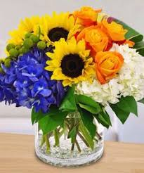 flower delivery jacksonville fl call in same day flower delivery jacksonville fl was founded in