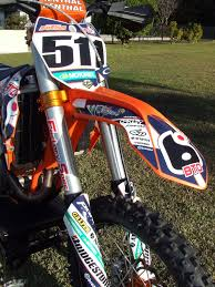 motocross jersey numbers how did you come up with your number for your bike moto related