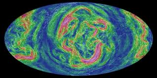 earth wind map geogarage real time world winds animated map