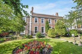 homes with detached guest house for sale homes for sale in whitby north yorkshire buy property in whitby