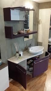 arredo bagno outlet accessori bagno home interior idee di design tendenze e