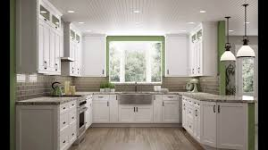 what does 10x10 cabinets 10x10 kitchen cabinets home depot kitchen designs home depot