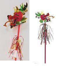 New Years Decorations Ebay by Chinese New Year Plastic Party Decorations Ebay