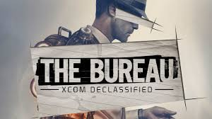 the bureau xbox 360 cgr undertow the bureau xcom declassified review for xbox 360