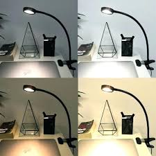 clip on reading light for bed headboard reading light led recessed bedhead light headboard mounted