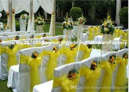 wedding mandaps for sale hot sale wedding mandap sale india at wedding event decoration in