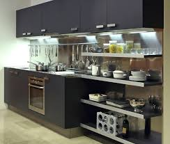 24 best stainless steel kitchen ideas images on pinterest