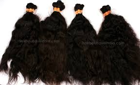 india hair indian human hair wholesale remy hair extensions