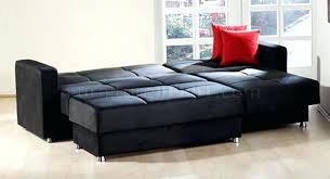 Black Microfiber Sectional Sofa Black Microfiber Sectional Sofa Or Black Microfiber Sectional Sofa