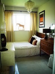 small bedroom ideas master themes