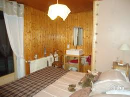 chambre d hote annecy maison d hote annecy chambre du0027htes lac annecy location de