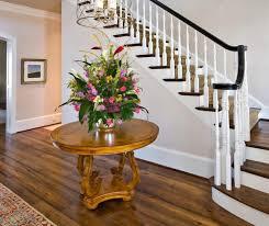 Home Decor Flower Arrangements Foyer Table Floral Arrangements Trgn F50c5cbf2521