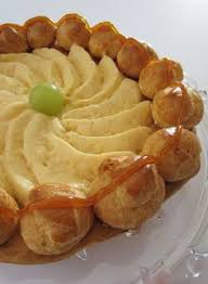 cuisine de a a z desserts 50 recettes de desserts ma collection de livres de cuisine