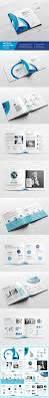 multipurpose corporate brochure template indesign indd brochure