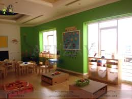 safari kids nursery dubai aenzay interiors u0026 architecture