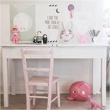 white desk for girls room desk for room desks teenage rooms best 25 teen ideas on