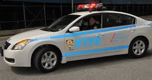 nypd ford fusion ford to provide nypd with fusion escape hybrid patrol cars