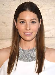 28 haircuts for round faces inspired by celebrity styles today com