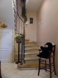 chambres d hotes langon 33 chambre d hôtes chateau teigney chambres d hôtes langon