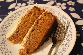 American Test Kitchen Recipes by Carrot Cake With Cream Cheese Frosting Flourpants