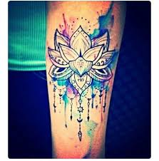 26 best tattoos images on pinterest html beautiful pictures and