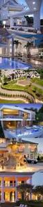 1394 best mansion images on pinterest dream houses architecture