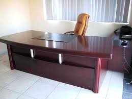 Ikea Meeting Table Office Design Office Table Ikea Office Desk Ikea Uk Small