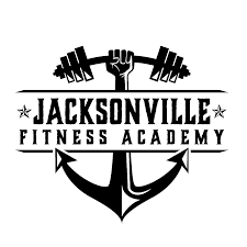 Bench Press Academy Jacksonville Fitness Blog U2014 Jacksonville Fitness Academy Small