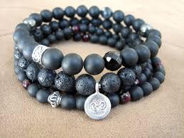 men beads bracelet images Merkaba warrior jewellery mens beaded bracelets jewelry for men jpg