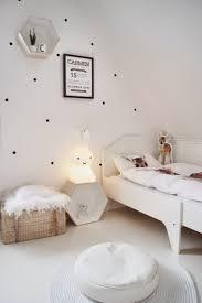 Scandinavian Home Decor by Top 25 Best Scandinavian Baby Room Ideas On Pinterest