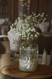Vintage Centerpieces For Weddings by 15 Stunning Rustic Wedding Ideas Rustic Centerpieces Pink