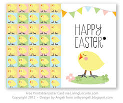 free easter cards free printable easter cards hd easter images