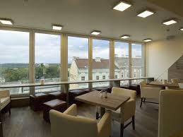 designer hotel wien 25 best hb1 design budget hotel wien schönbrunn images on