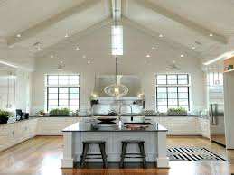 Lighting Cathedral Ceilings Ideas Kitchen Ceiling Lighting Ideas Stunning Kitchen Ceiling Designs