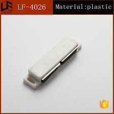 Magnetic Catches For Kitchen Cabinets by Plastic Door Latch Plastic Door Latch Suppliers And Manufacturers