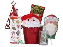 best christmas gift baskets claus is coming best christmas gift baskets for kids