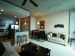 Tables Rental In West Palm Beach West Palm Beach Luxury Condo For Rent Homeaway West Palm Beach